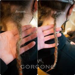 Gorgone_tresses_dreadlocks_Gabrielle_3_o
