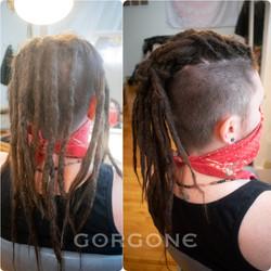 Gorgone_tresses_dreadlocks_Bobby_17_octo