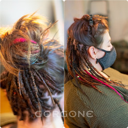 Gorgone_tresses_dreadlocks_quatre_10_sep