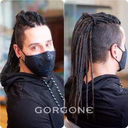 Gorgone (19)
