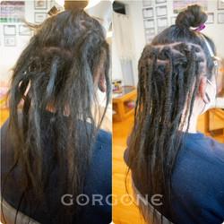 Gorgone_tresses_dreadlocks_Marjorie_11_N