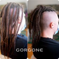 Gorogne