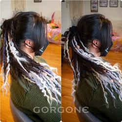 Gorgone_tresses_dreadlocks_Sophie_5_nove