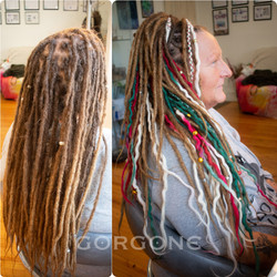 Gorgone_tresses_dreadlocks_Marie-Josée_5