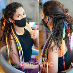 Gorgone_tresses_dreadlocks_naila-31-aout