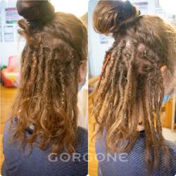 Gorgone_tresses_dreadlocks_Charlène_20_n