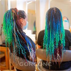 Gorgone_tresses_dreadlocks_Cynthia_21-ao