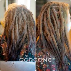Gorgone_tresses_dreadlocks_Marjorie_27_a