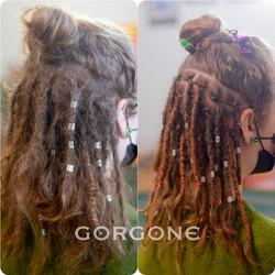 Gorgone (22)