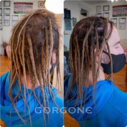 Gorgone_tresses_dreadlocks_Kevin_5_novem