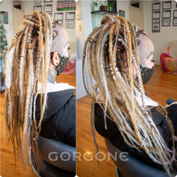 Gorgone_tresses_dreadlocks_Alexandra_19_