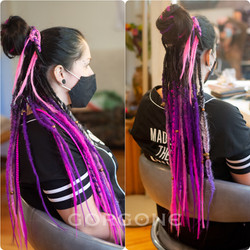 Gorgone_tresses_dreadlocks_Sarah_3_Octob