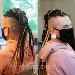 Gorgone_tresses_dreadlocks_Dany_9_septem