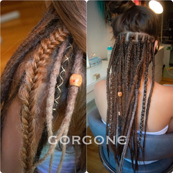 Gorgone_tresses_dreadlocks_frédérike_9_j