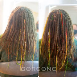 Gorgone_tesses_dreadlocks_Frank_21_aout.