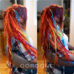 gorgone_tresses_dreadlocks_Nadia_27_aout