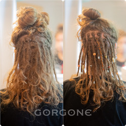 Gorgone_tresses_dreadlocks_Charlène_16_s