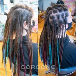 Gorgone_tresses_dreadlocks_Estelle_19_no