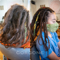 Gorgone_tresses_dreadlocks_Miro_17_Octob