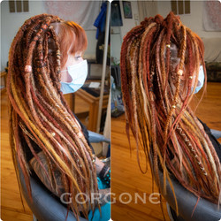 Gorgone_tresses_dreadlocks_Shari_29_octo