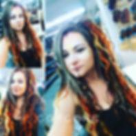 Vicky_La_Rose_Gorgone_tresses_et_dreadlo