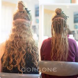 Gorgone_tresses_dreadlocks_Charlene-20-a