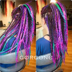 Gorgone_tresses_dreadlocks_Brigitte_3_ju