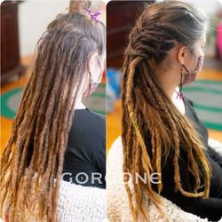 Gorgone (15)