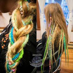 Gorgone_Drd_synth_tresses_atebas