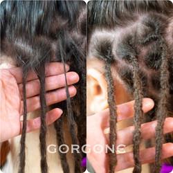 Gorgone (4)