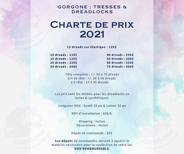 Gorgone Charte 2 2021.jpg