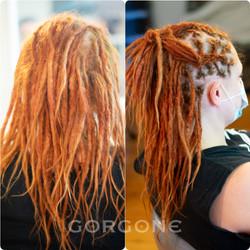 Gorgone_tresses_dreadlocks_Julie_12_sept