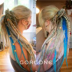 Gorgone_tresses_dreadlocks_Marie_soleil_