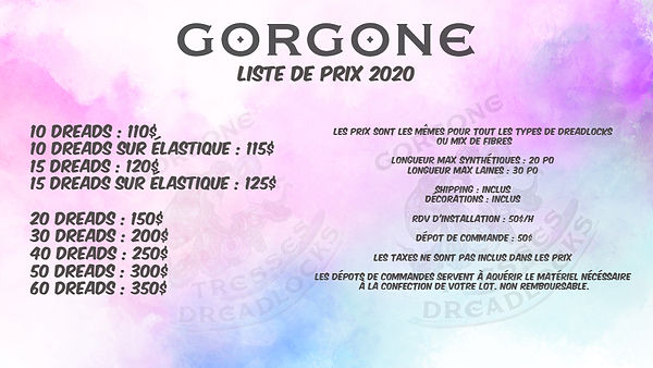 Gorgone Liste de prix 2020.jpg