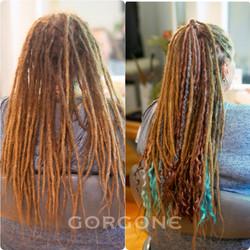 Gorgone_tresses_dreadlocks_Marie_josee_5