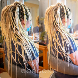 Gorgone_tresses_dreadlocks_Vanessa_3_sep