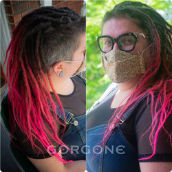 Gorgone_tresses_dreadlocks_marie_philipp