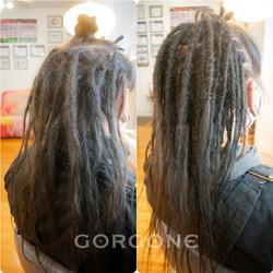 Gorgone_tresses_dreadlocks_Marjorie_25_n
