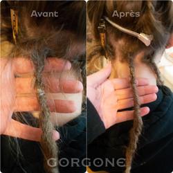 Gorgone_tresses_dreadlocks_Gabrielle_3_s