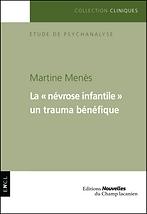 la_névrose_infantile_Martine_Menès.png