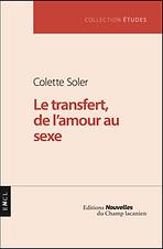 Solertransfert_360x.png