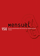 Mensuel150_couv.png