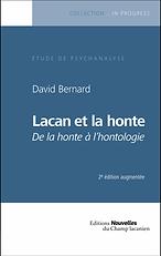 Couverture_Lacan_Honte_Bernard_-_s_720x.