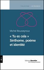 MBousseyroux_Tuescela_720x.webp