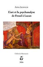 l-art-et-la-psychanalyse_orig.jpg