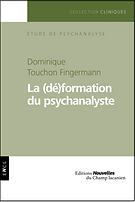 la deformation du psychanalyste.png