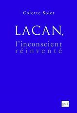 soler_lacaninconscient.jpg