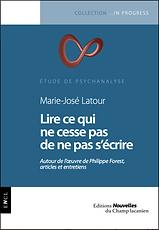 Latour_couv_360x.png