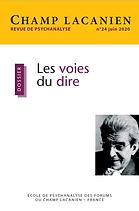 2020.07-Revue24-epfcl-france_couv.png