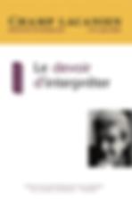 RevueDuChamplacanien-revue21-couv.png